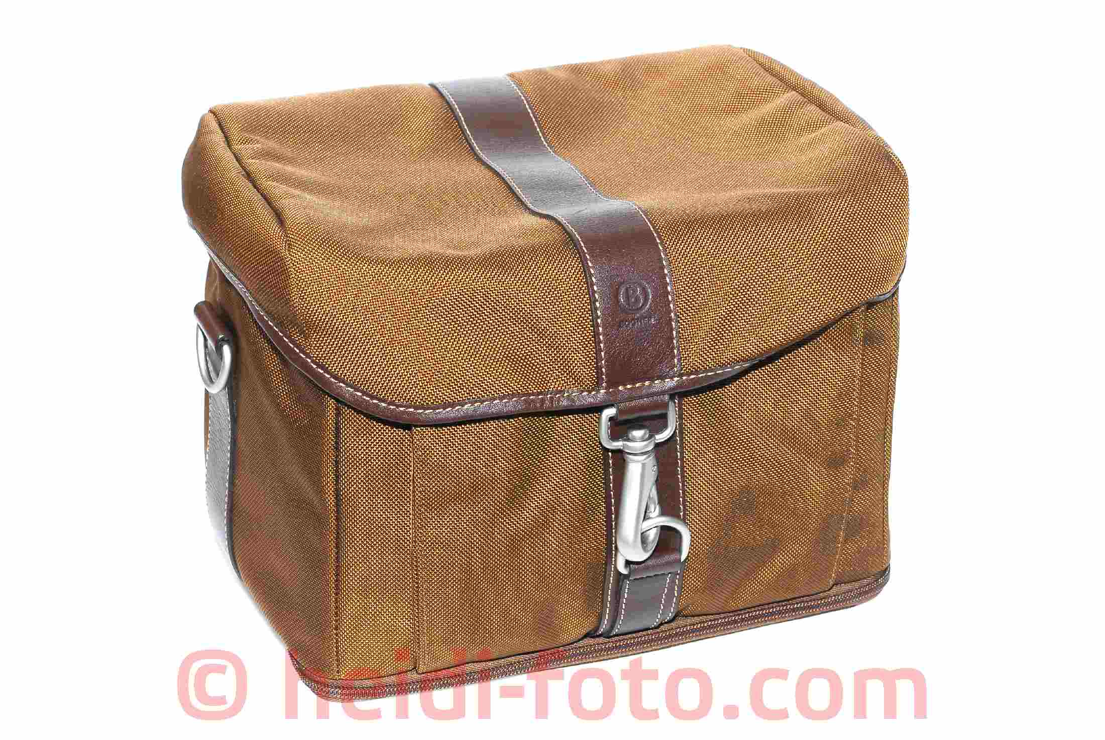 Bogner Fototasche Kamera-Tasche Elba 30x23x25 wie neu -excellent like new